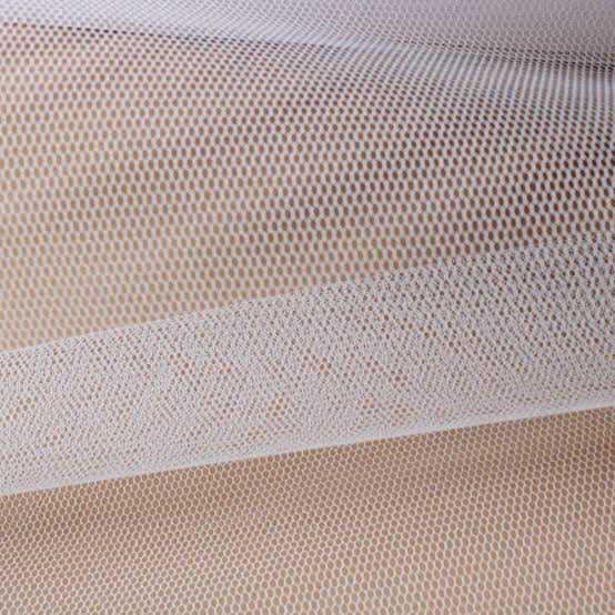 Faça você mesmo a sua tela, e evite os mosquitos.
