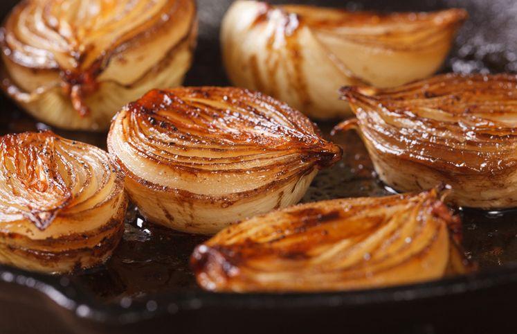 Faça um acompanhamento delicioso para o seu churrasco.