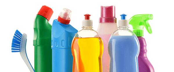 Como fazer o seu detergente de louça