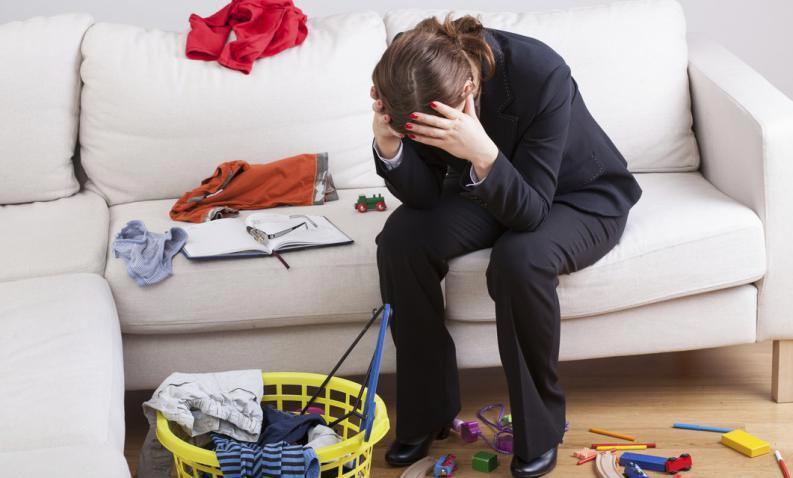 18 dicas infalíveis para você organizar sua casa!