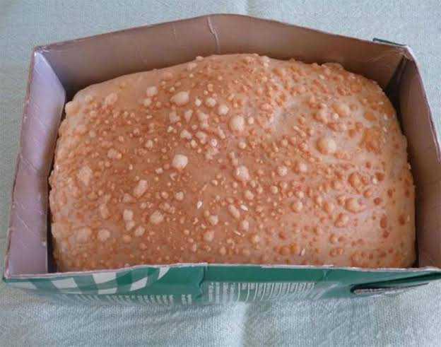 Aprenda como assar bolo e pão na caixa de leite – resultado surpreende!