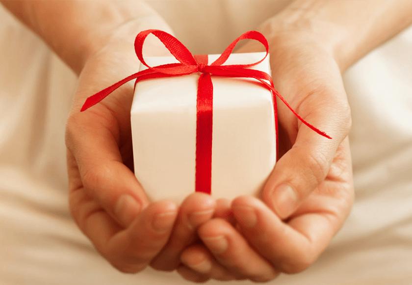Dia das Mães: Opções de presentes para comprar sem sair de casa