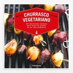 Churrasco Vegetariano