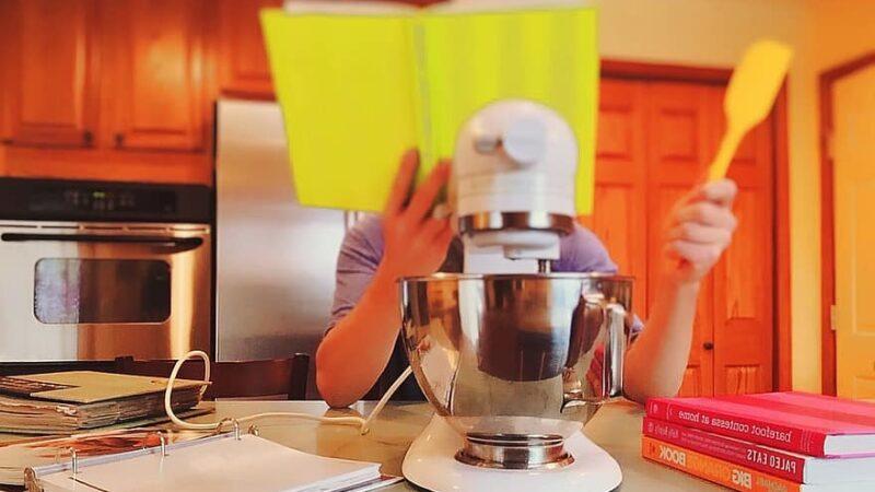 Dicas criativas na cozinha