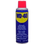 Lubrificante Anticorrosivo Wd40 300ml