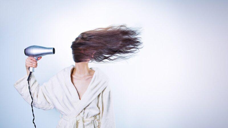 Como conquistar um cabelo Rapunzel